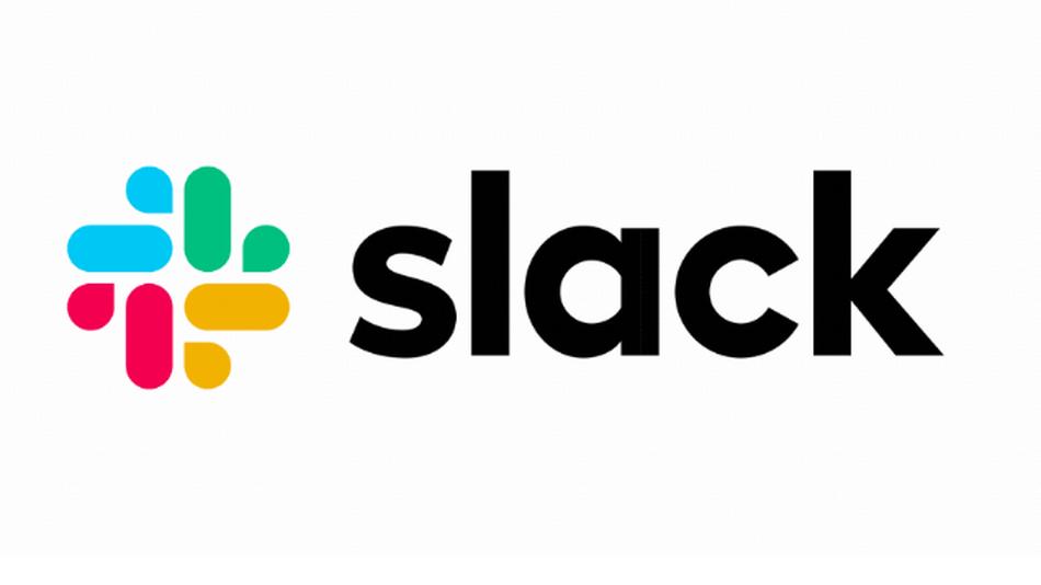 Comment Slack fonctionne?