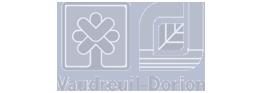 ville-de-vaudreuil-logo
